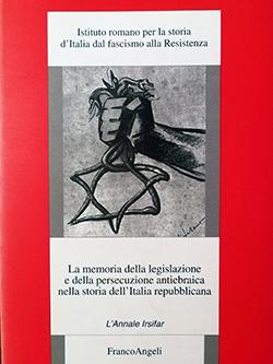 L'Annale IRSIFAR 1998