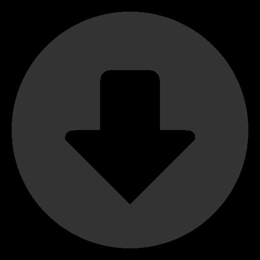 Questa immagine ha l'attributo alt vuoto; il nome del file è freccia-1.png