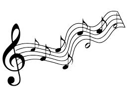 La storia in musica