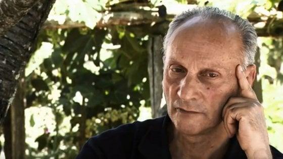 """26 marzo 2020 Giornata di studi dedicata a don Roberto Sardelli: """"Un prete che sapeva gridare"""""""
