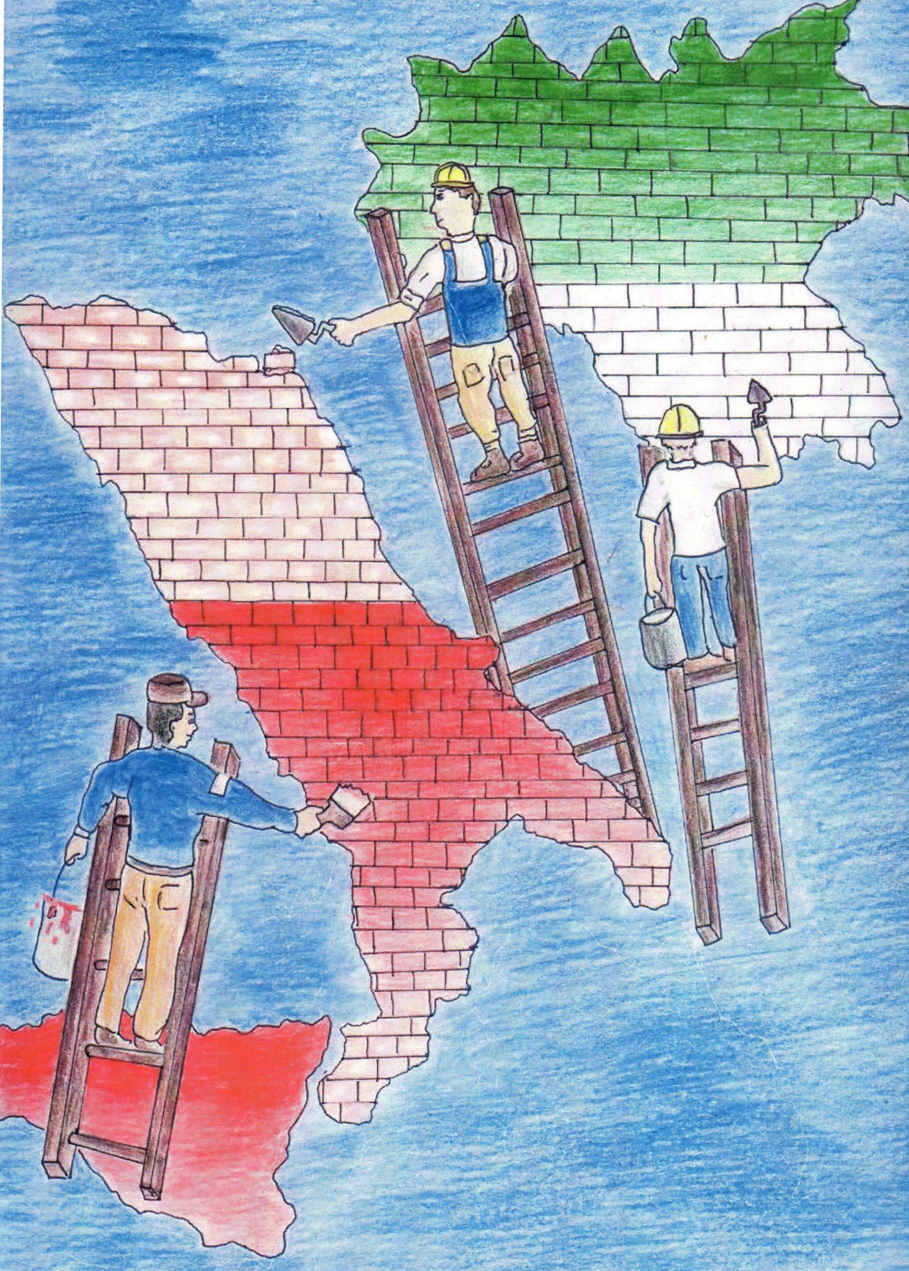 Costruire cittadinanza