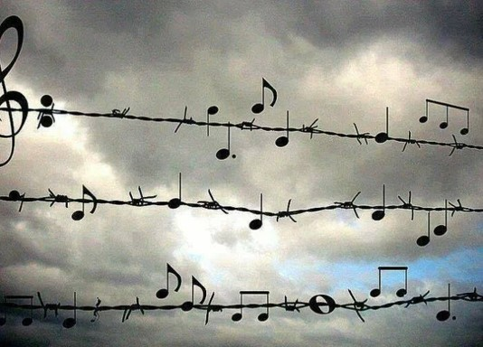 «Sing sing sing». Jazz e fascismo