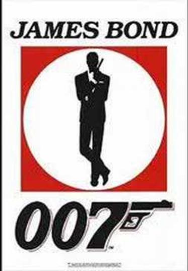 «James Bond Theme». Lo spionaggio durante la Guerra Fredda