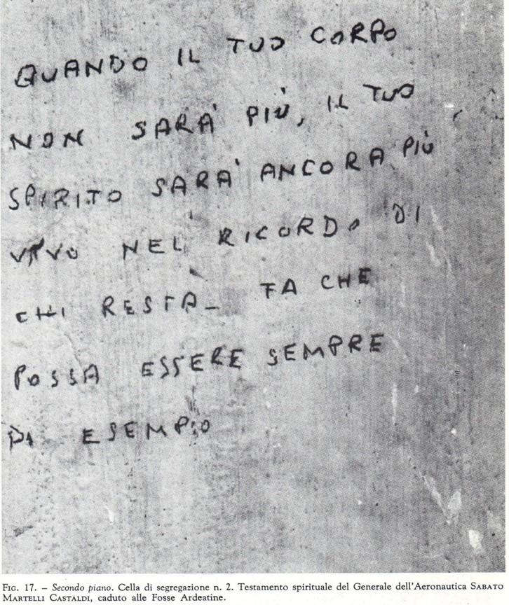 Roma, 10 settembre 1943-4 giugno 1944: nove mesi di Resistenza